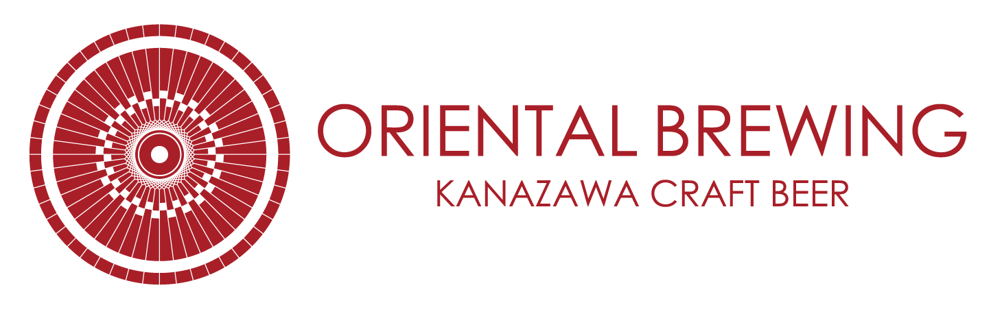 Oriental Brewing